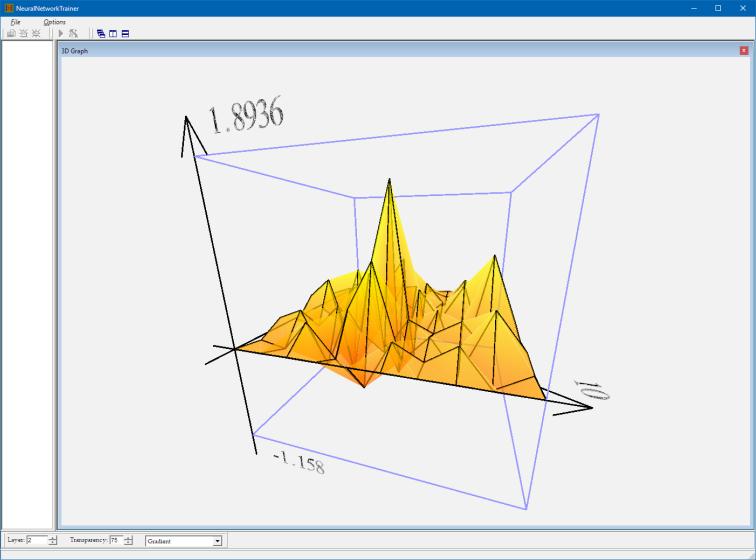 3DGraph3.png